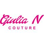 Giulia N