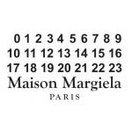 Maison Margiela Paris